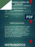 INSTRUMENTOS_DE_MEDICION_METEOROLOGICOS.pptx