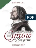 Obra_de_Teatro_Cyrano_de_Bergerac.pdf