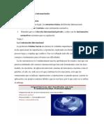 Apuntes de Contratos internacionales.docx