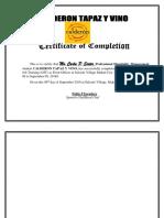 252541930-OJT-Certificate.docx