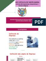 1. La empresa.pdf