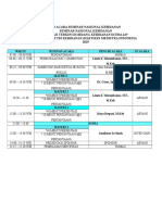 susunan acara seminar DRAFT.doc