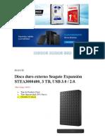 DISCOS DUROS SSD.pdf