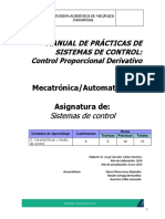 4PracticasSCA_PD_2019.