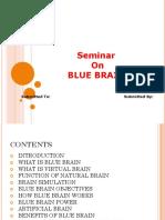 Blue Brain ppt.pptx
