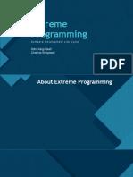 Extreme Programming new.pptx