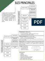 VARIABLES PRINCIPALES diapositiva.pptx