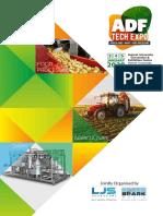 ADF-Tech-Expo-Brochure-Single-Page