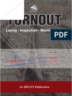 turn_out_english2019.pdf