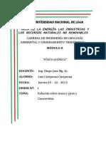 MASA Y PESO.docx