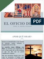 El Oficio Diario (versión facilitador).ppsx