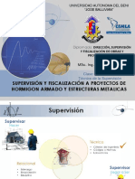 Clase 6 HA Aspecto Tecnico de la Supervision.pdf