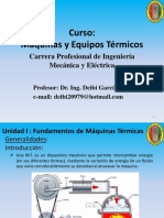 1_Generalidades.pptx