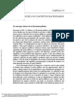 Lectura Evolucion de los conceptos hacendarios 1