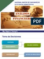 2. Análisis Financiero.ppt