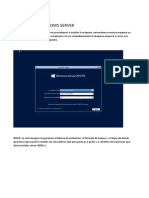 manual de windows server.docx