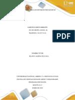 Jaminton Giron-18 (1).docx