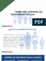 CotizacionesPrevisionales.pptx