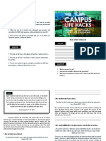 Campus-Life-Hacks-Week-3-How-To-Succeed.docx