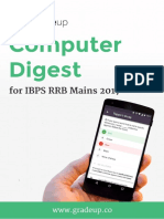 Computer Awareness Digest-2017 Final .pdf-53