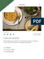 Torta de palmito - Panelinha.pdf