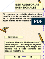 variables aleatorias unidimensionales.ppt