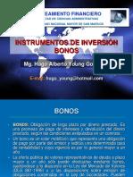 6. Bonos.ppt