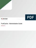 forticache_administration-guide.pdf