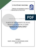 PTAR CDMX.docx