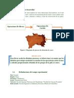 FINAL-DESARROLLO (1).docx