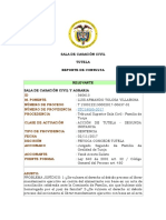 FICHA STC18085-2017.docx