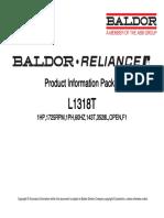 Baldor-1HP-Motor-Spec-L1318T.pdf