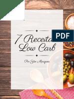 7-Receitas-Low-Carb
