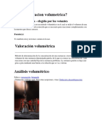 164270525-Que-Es-Valoracion-Volumetrica.pdf