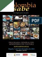 Brochure_Colombia_Sabe copia