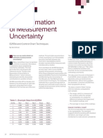 Uncertainty_control_chart__1578038452