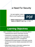 IS Security.ppt