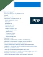 Guia CSharp.pdf