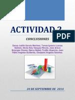 ACTIVIDAD 2 PARA ENTREGAR.docx