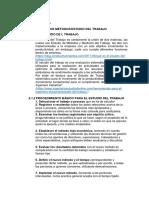 CAPITULO II haydee (1).docx