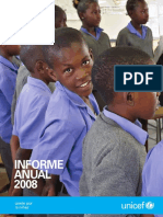 UNICEF_Annual_Report_2008_SP_072709.pdf