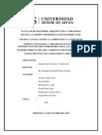 CERCO PERIMÉTRICO INFORME.docx