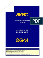 EGM Internet 310 Oct-nov10