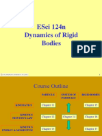 Chapter 01 - Dynamics.ppt