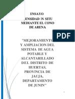 INFORME DE DENSIDAD - HUERTAS - OCTUBRE.pdf