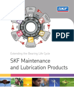 SKF Maintenance and Lubrication Product_MP3000E_New.pdf