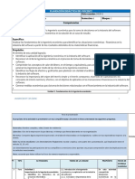 DINE_Planeacion_didactica_u1_2020_1_B1.pdf