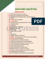 CURSO DE REPARACION DE CELULARES TEMARIO 03.docx