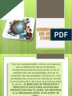 GENERALIDADES DEL DERECHO COMERCIAL.pptx