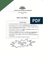 Exame-de-Fisica-UP_-2013 (Mozaprende.blogspot.com).pdf